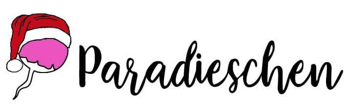 Paradieschen