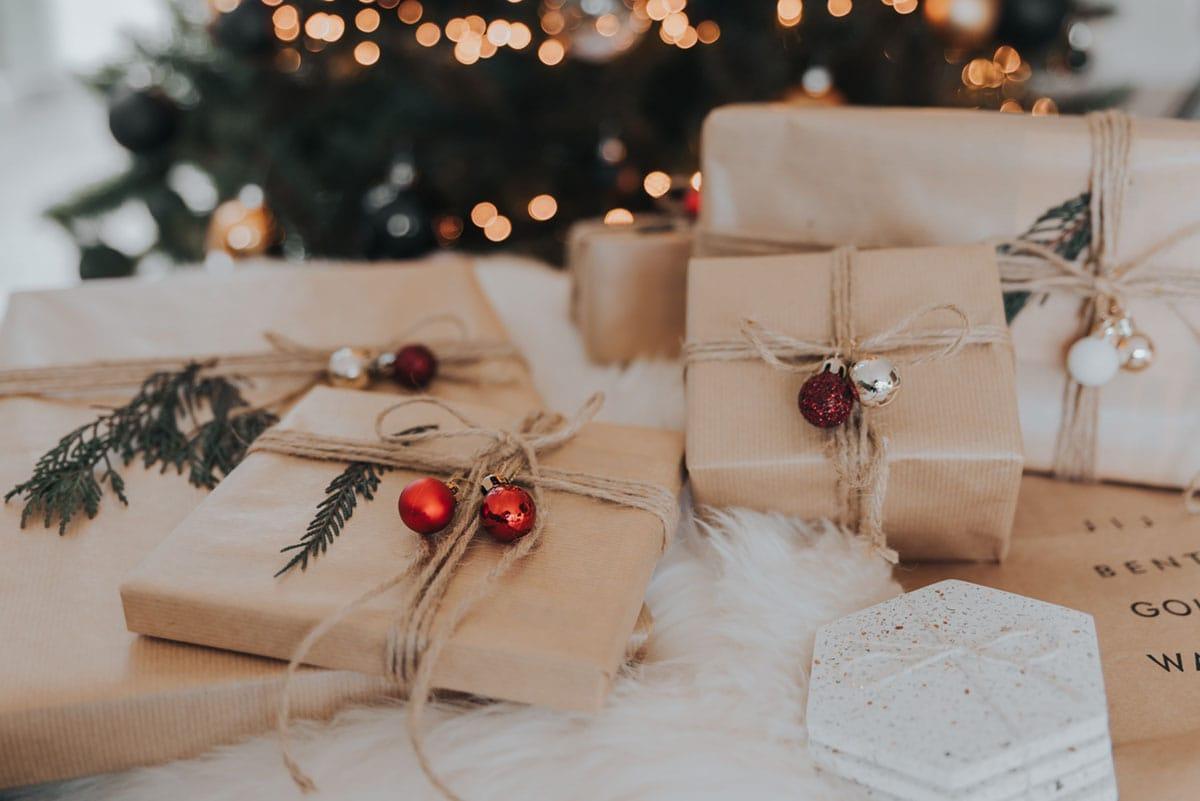 entspannt weihnachten feiern stressfrei und relaxt