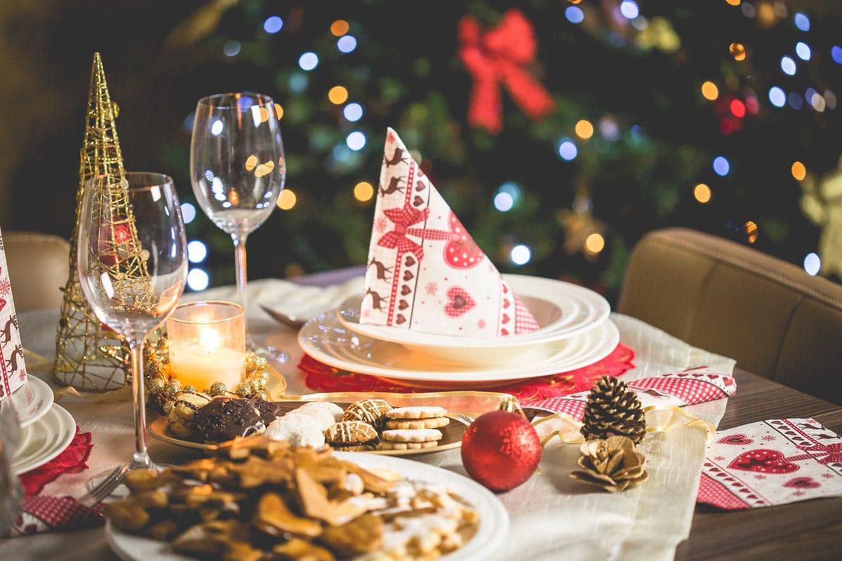 stressfreie weihnachten feiern mit diesen tipps