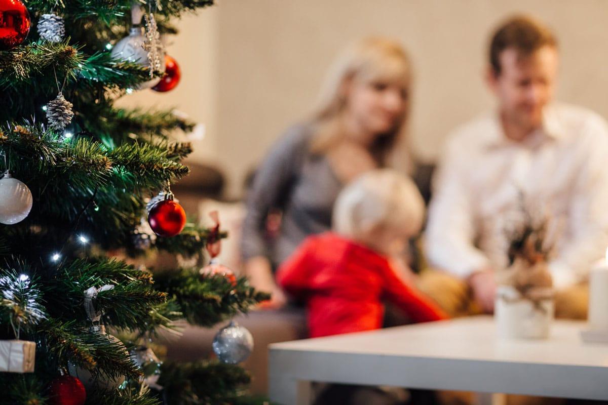 tipps fuer entspannte weihnachten